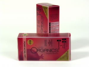 OrganicBox-Banner4