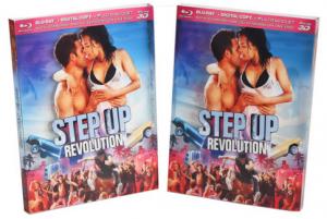 StepUp_Envision