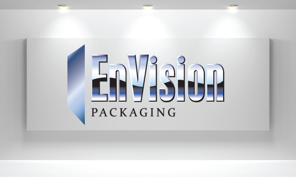 Product Packaging Companies | Sustainable Packaging Solutions