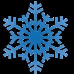 blue-snowflake-600x600